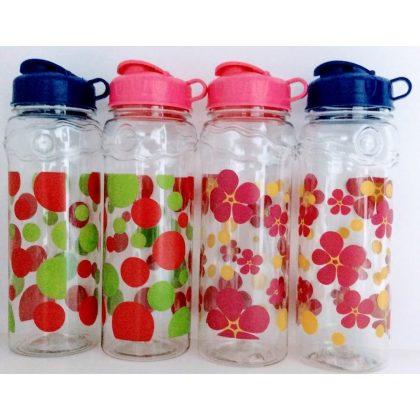PL Bottle ...
